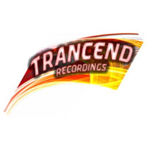 Jason Roberts - U Got Me (Trancend Recordings)