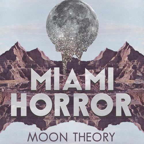 Miami Horror - Moon Theory (Punks Jump Up Remix)