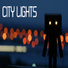 CITY LIGHTS - JAN 2011 - MIXED BY TIM LYALL