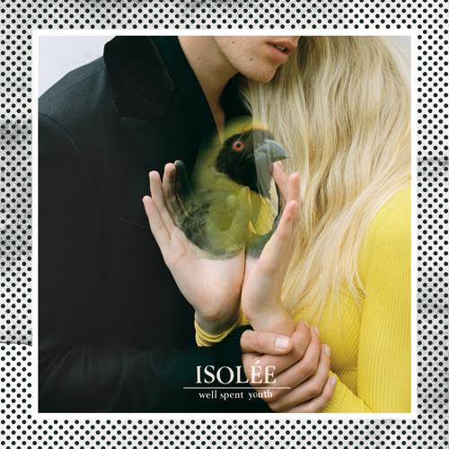Isolée - Thirteen Times An Hour
