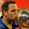 Adrian Lewis interview for for 6 Towns radio