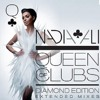 Sultan and Ned Shepard Feat Nadia Ali - Call My Name Max Graham Vs Protoculture Remix