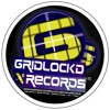 Gridlock'd Records - Searching (Nick Hannam Funky Organ House Mix)