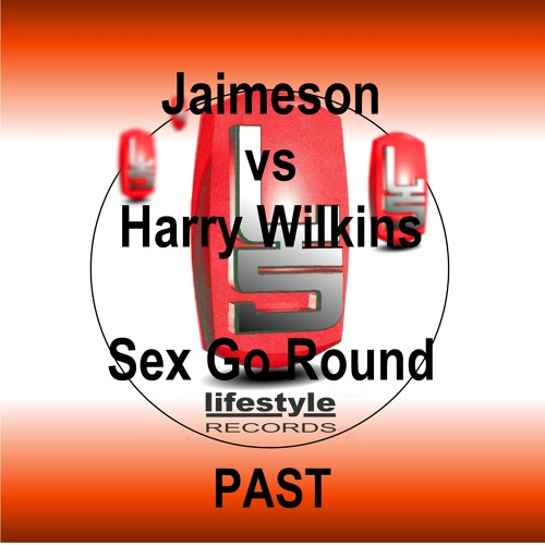 Jaimeson vs Harry Wilkins - Sex Go Round
