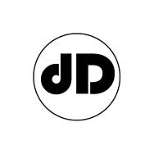 ::::Jairo Catelo@Darkroom Dubs Radio Proton Podcast::::
