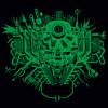 LA Priest – Engine (Erol Alkan's Transonic Re-Edit)