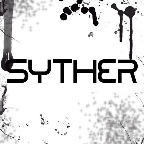 Syther (Hiphop Instrumental 2)