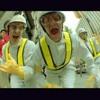 Shantel vs. Beastie Boys - Intergalactic B-Boy