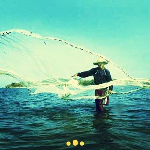 LA PESCA: a catch of cumbia.