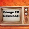 DJ James Chesterman on George FM :