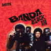 Banda Black Rio - Nova Guanabara (Live)