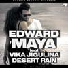 Edward Maya Feat. Vika Jigulina - Desert Rain  (Extended Mix)
