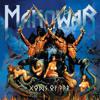 10 Manowar - Sons of Odin