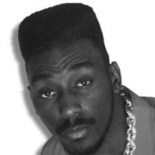 Timbuktu vs Set It Off Mashup (feat. Big Daddy Kane)