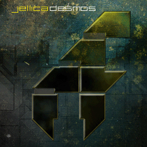 Jellica - SLL 2