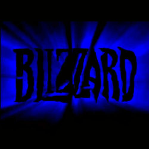 Blizzard Game Soundtracks