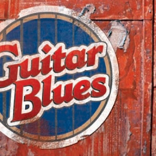 Guitar based Blues