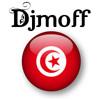 DJMoFF- - Un amour pour la tunisie (Hymnes national tunisie DJMoFF Dub Mix)