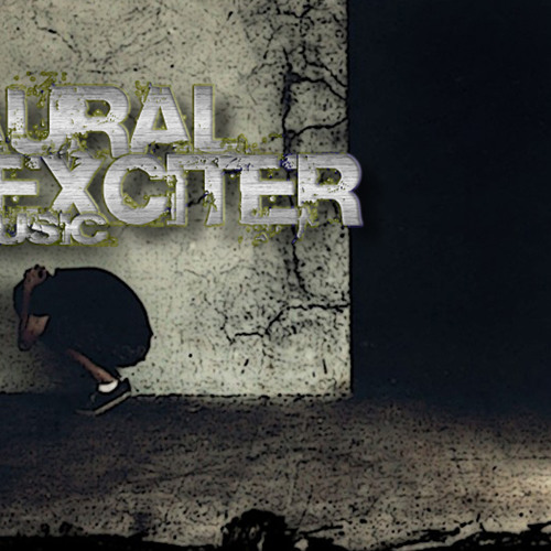 Aural Exciter - I dissed a girl