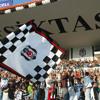 Beşiktaş Marşları - Gücüne Güç Katmaya Geldik mp3