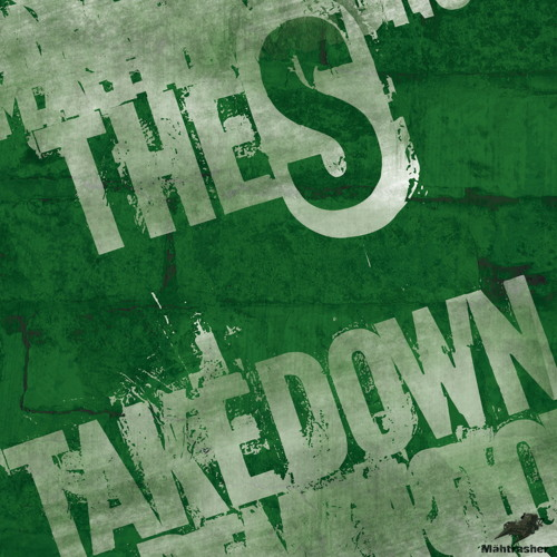 "The ""S"" - Takedown (LaTourette Remix)"