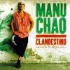 Manu Chao - Clandestino (Riva Starr Remix) ( http://www.youtube.com/watch?v=UHz3v0ToXsU )  :)