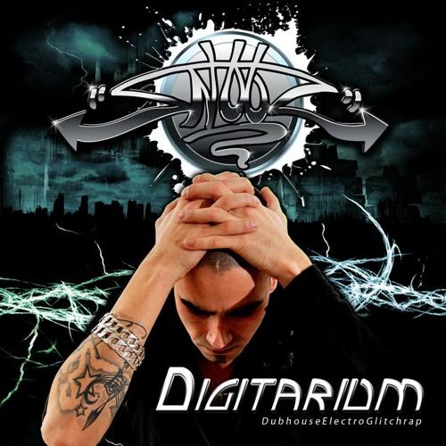 Dirty bit (remix)