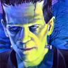 Frankenstein (Edgar Winter Group)