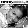 JUST CAN'T WAIT - PAT BEDEAU & STEVE GURLEY FT. CHANEL (Alpha & Olmega's Deep mix)