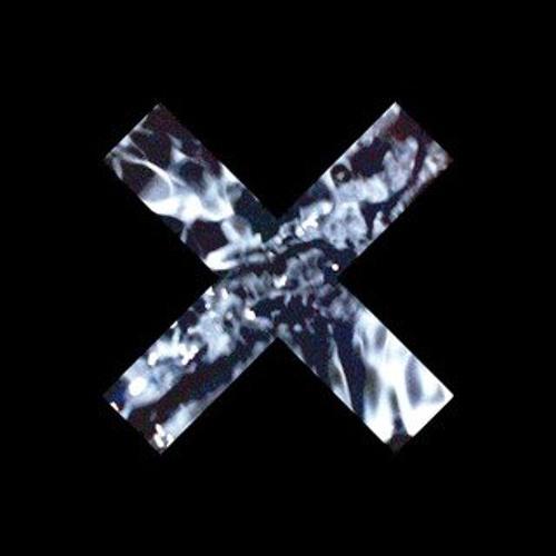The xx - Shelter (Whitie Snow Interpretation)