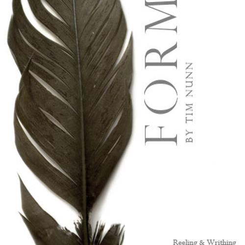 'Formel' by Tim Nunn, trailer