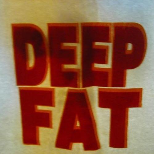 "Deepfat ""Bombed Last Night"""