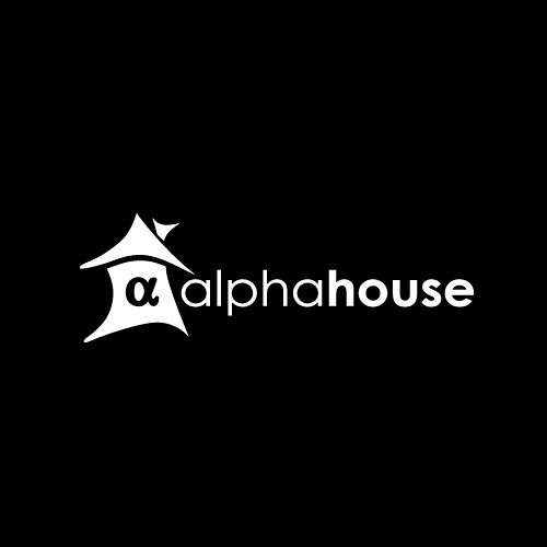 Butane and Andras Toth - The Disc Is Rippling With Possible Futures [Alphahouse]