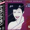 Duran Duran  Rio (Fare Soldi Sposero Simon Le Bon Remix)