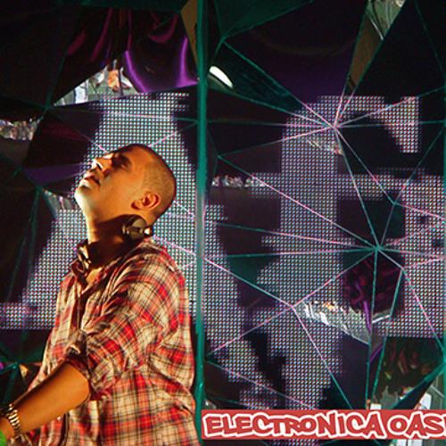 Afrojack Super Electro Mix (Dj BeTa) original mix 2011! freedownloads