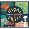 Dani T (Funky Town) - Night Shift (Original I Like Acapella Remix)