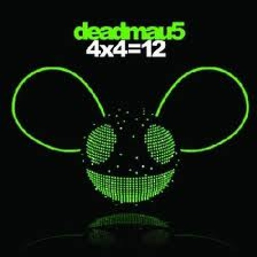 Deadmau5 vs Faithless - Cthulhu Becomes 1 (Gee-4rce Mash Up) [FREE DL] feat. on FAITHLESS WEBSITE!