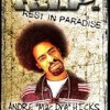 MAC DRE FT MISTAH FAB THIS IS HOW THE GAME GOEZ (not mastered)