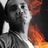 Elvis Martinez - Ambicion Portada del disco
