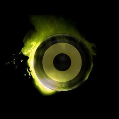 DJ HaZe Mix Of Danny Byrd Remix Ill Behaviour And Tonight