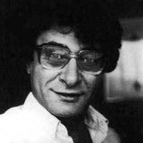 Mahmoud Darwish - Love & Hope