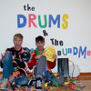 The-Drums-Down-By-The-Water-The-Soundmen-Remix
