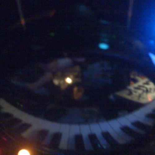 Soundcloud - Atlanta Addition