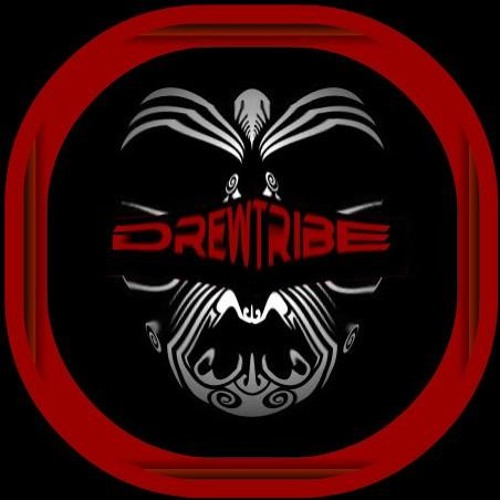 DREWTRIBE - MEKKA RITUAL INSANITY(EtniKo Drums Mix)SC cut