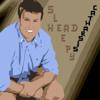 Sleepyhead- Catharsis