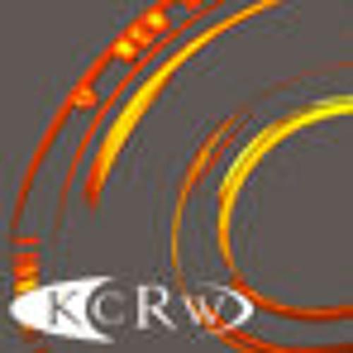 Critical Mass MLK Radiomix - Mood Swings - Single - Bootleg from KCRW