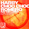1.	Harry 'Choo Choo' Romero feat Trey Lorenz 'Is this time Goodbye? - preview MP3 Download