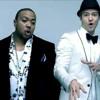 Timbaland ft.Justin Timberlake - Carry Out (Floris Jonker Remix)