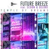 Future Breeze feat. Scoon & Delore - Temple Of Dreams 2010 (Henry Blank Bootleg Mix)