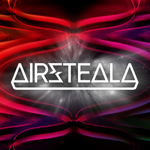 Jeremy Olander - Airsteala (Dirty South Remix)